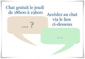 contact voyant - voyant Paris - voyance sérieuse par téléphone 05