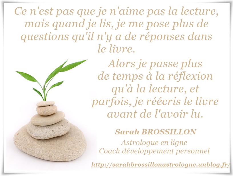 astrologu en ligne-coach développement personnel-contact voyant Paris-voyance sérieuse en ligne-citation 27