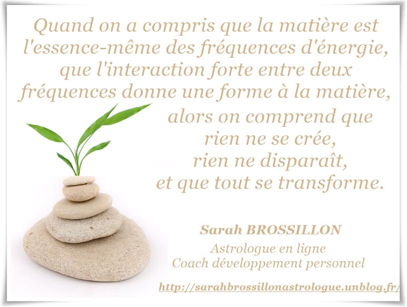 astrologue en ligne-coach développement personnel-contact voyant Paris-voyance sérieuse en ligne-citation 25