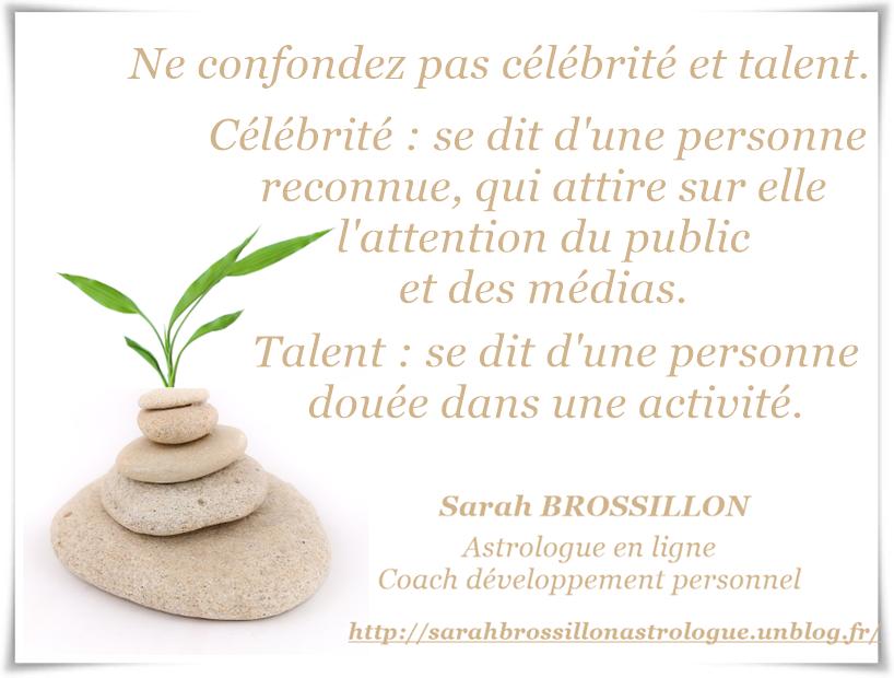 astrologue en ligne - coach développement personnel - contact voyant Paris - voyance sérieuse par téléphone citation 20