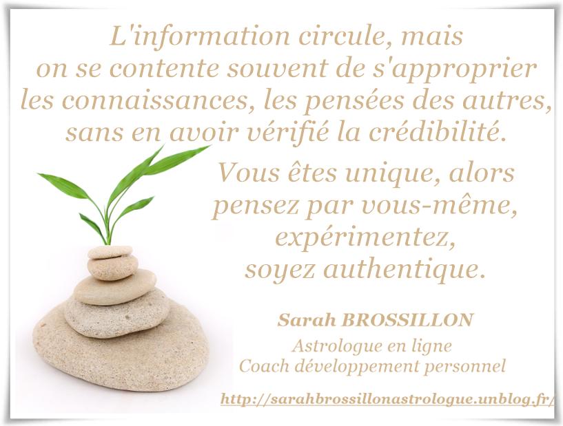 astrologue en ligne-coach développement personnel-contact voyant Paris-voyance sérieuse par téléphone-citation 23