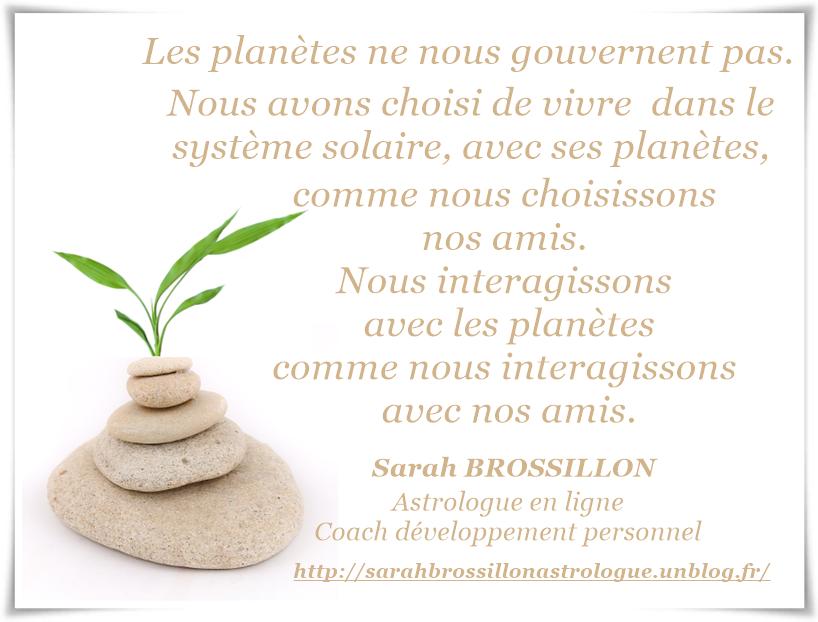 astrologue en ligne-coach développement personnel-contact voyant Paris-voyance sérieuse par téléphone.18
