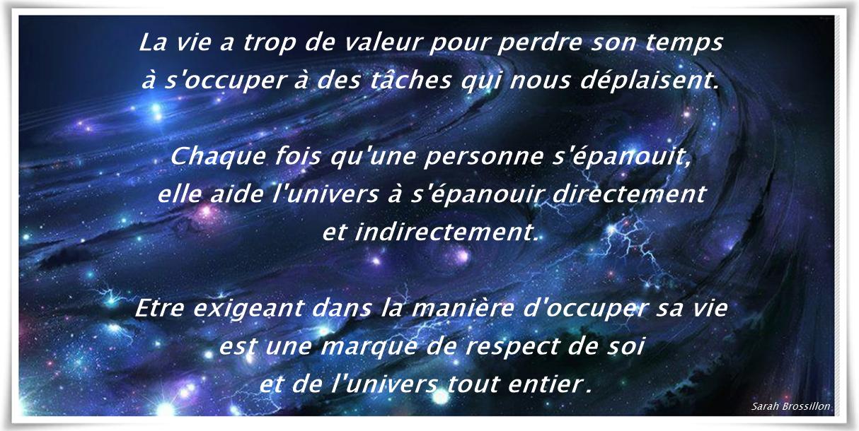 278ebf964f07d4 Sarah Brossillon Astrologue en ligne, astrologue Paris et Coach ...
