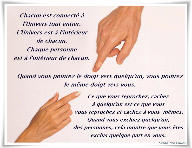 contact voyant Paris - voyance sérieuse par téléphone 4