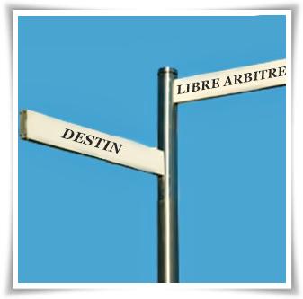 contact voyant Paris - voyance sérieuse par téléphone - astrologue en ligne - coach développement personnel 15.07.16
