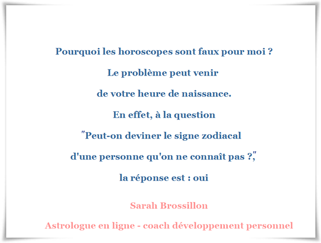 sarah brossillon astrologue en ligne astrologue paris et coach d veloppement personnel. Black Bedroom Furniture Sets. Home Design Ideas