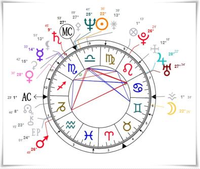 astrologue en ligne - voyance sérieuse par téléphone - comment retrouver son chat - comment retrouver son chien