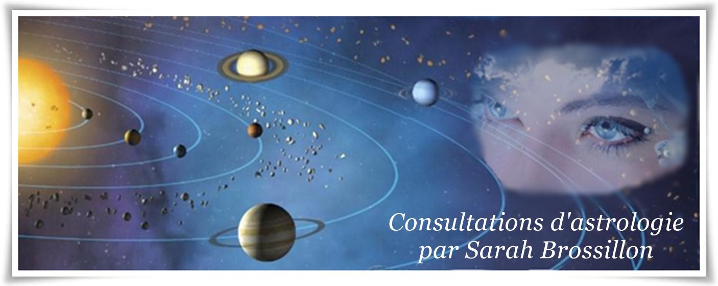 astrologue en ligne et coach développement personnel, voyance sérieuse par téléphone, voyance qualité, contact voyant paris, comment se déroulent mes consultations